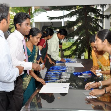 International Conference on Trans-disciplinary Perspectives on Accounting (ICTPA)