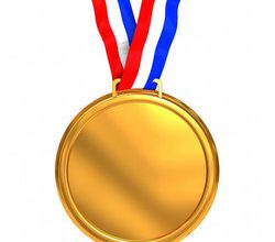 we congratulate our gold medal winners of B.Sc. Accounting (Special) Degree 2011/2012 batch