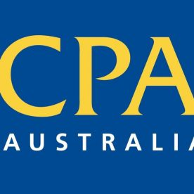 Certified Public Accountants (CPA) Australia Re-accredits the B.Sc. Accounting (Special) Degree