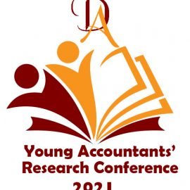 Young Accountants' Research Conference (YARC) – 2021