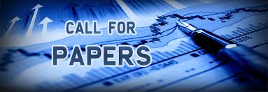 CALL FOR PAPERS – SRI LANKAN JOURNAL OF BUSINESS ECONOMICS, VOLUME 6 (2016)