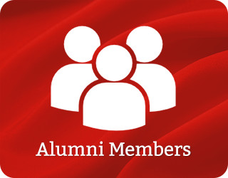 Alumni Members Address Book