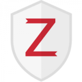 Refernce Management Tool – Zotero