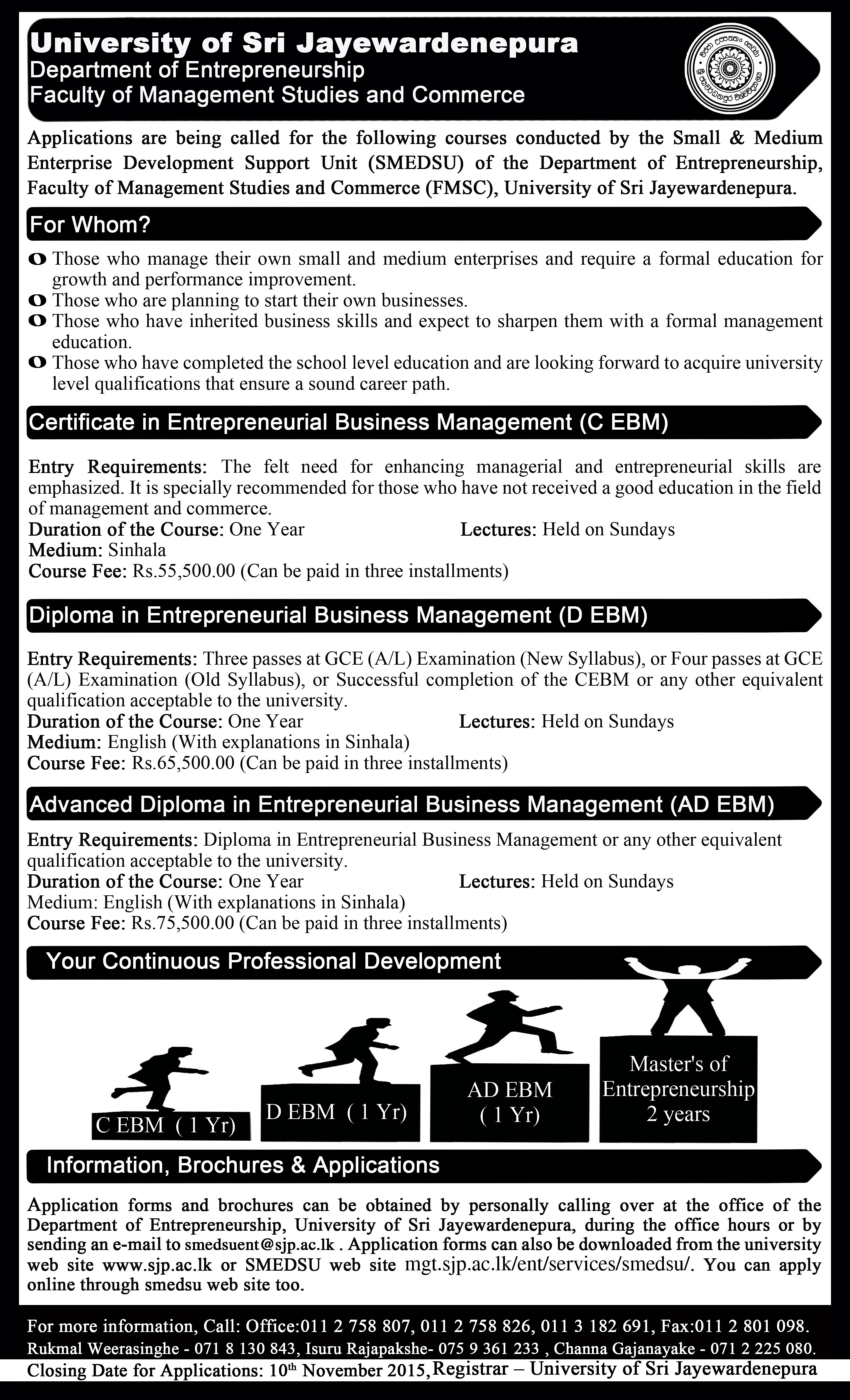 entrepreneurial management essay Below is an essay on entrepreneurial leadership within management succe from anti essays, your source for research papers, essays, and term paper examples entrepreneurial leadership within management success: a new paradigm.