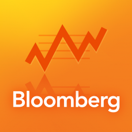 Bloomberg Visit