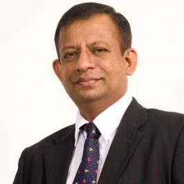 Appointment of Prof.D.B.P.H.Dissabandara as the Chairman to TSCFL & Director to Multi Finance PLC