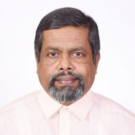 Sr. Prof. Henarath HDNP Opatha was appointed as the Chair of Human Resource Management in the University of Sri Jayewardenepura, Sri Lanka