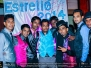 2014 - Estrello - Welcome and Going Down Party