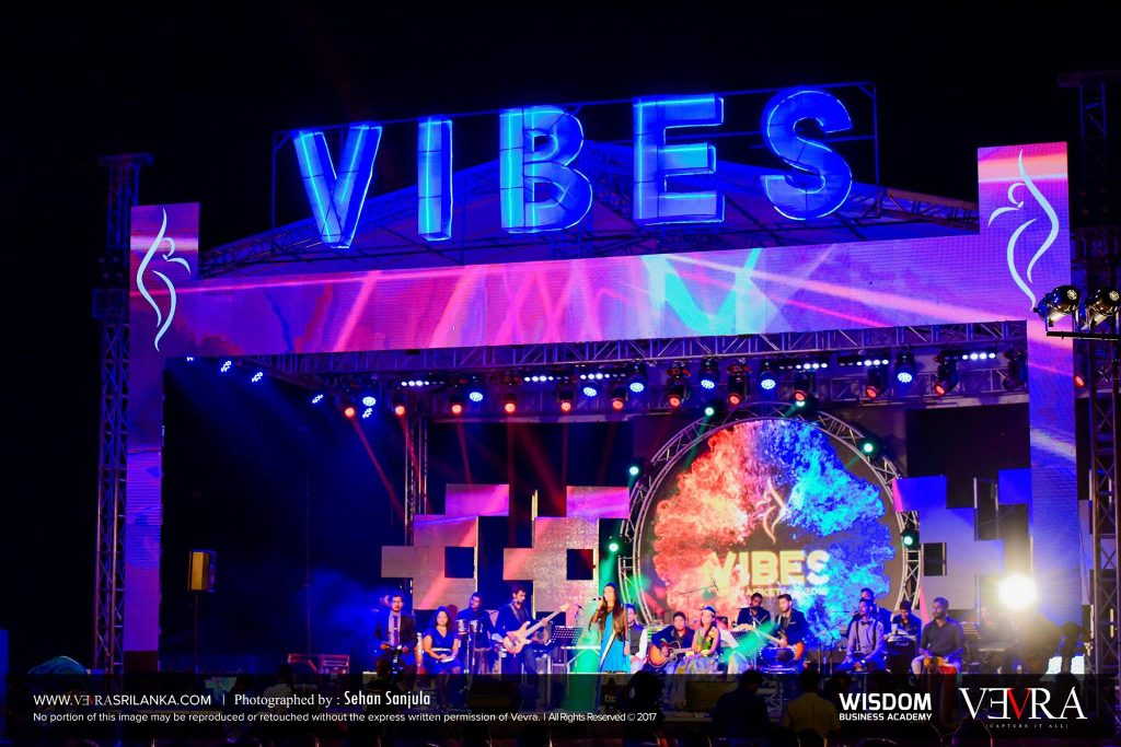 VIBES-of-Marketing-2018-USJP-30-1024x683