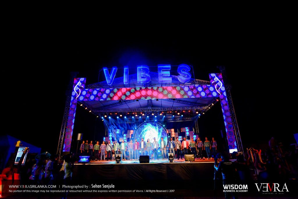 VIBES-of-Marketing-2018-USJP-37-1024x683