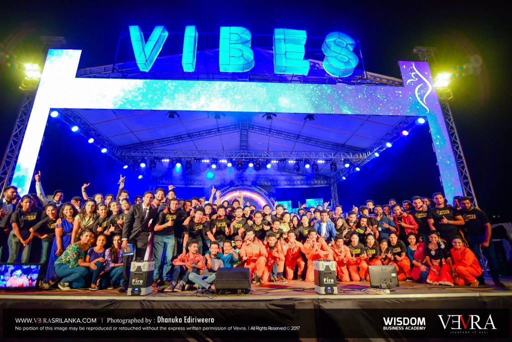 VIBES-of-Marketing-2018-USJP-74-1024x684
