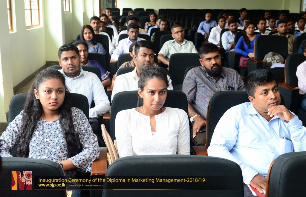 Inauguration-Ceremony-of-Diploma-in-Marketing-Management-201819-28-1024x660
