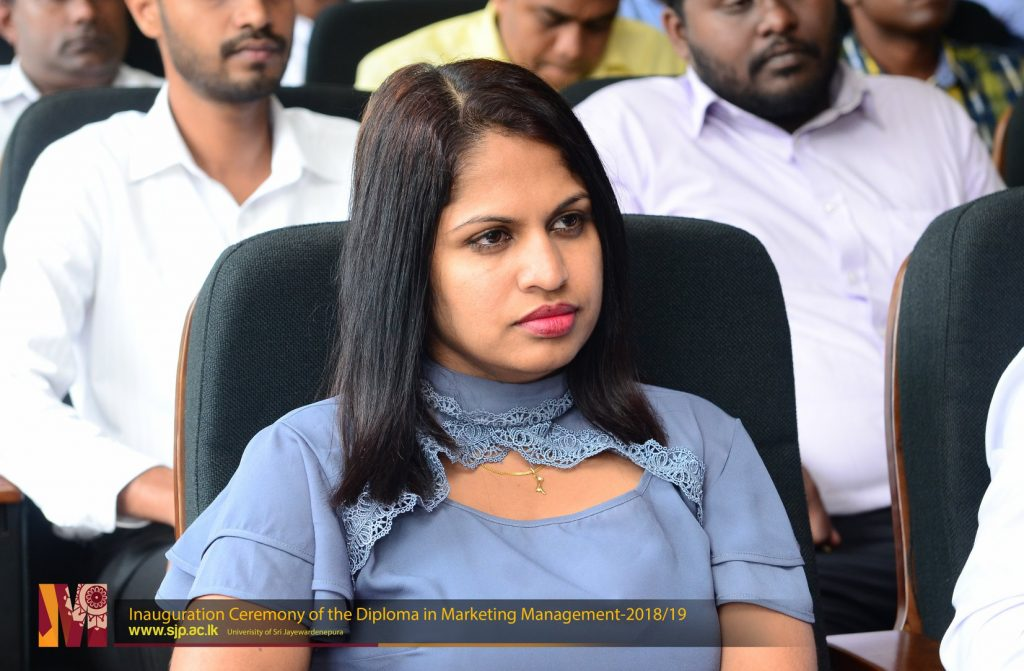 Inauguration-Ceremony-of-Diploma-in-Marketing-Management-201819-30-1024x671