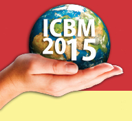 International Conference on Business Management – 2015