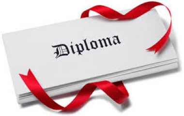 Call for Applications – Diploma in Public Management