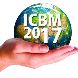 International Conference on Business Management – 2017