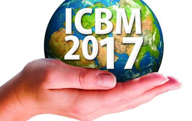 ICBM 2017 – Paper Submissions