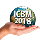 International Conference on Business Management – 2018
