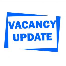 Academic Vacancy – Temporary Assistant Lecturer in IT