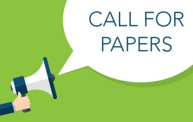 Call for papers – IJGPPA