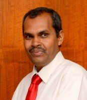 Prof. P. D. Nimal elected as the Dean of the FMSC