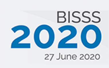 The first Business Information Systems Student Symposium (BISSS) – 2020