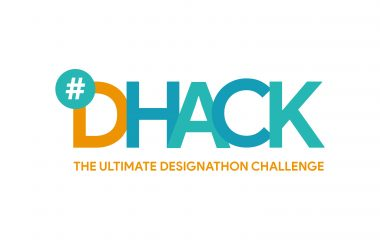Students Association of IT successfully concludes D-Hack 2020