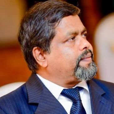 Sr. Prof. Henarath HDNP Opatha was appointed as the Chair of HRM in the USJ, Sri Lanka