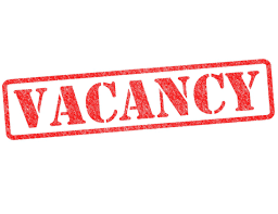 Vacancy for the post of Computer Instructor (Temporary)